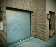 Blog | Garage Door Repair Rogers, MN