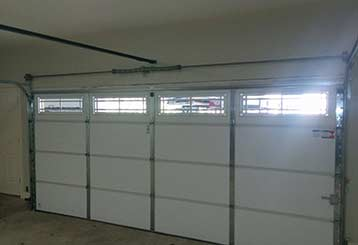 Select Garage Door Springs | Garage Door Repair Rogers, MN