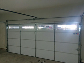 How to Select Garage Door Springs | Garage Door Repair Rogers, MN